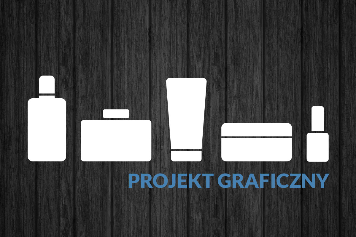 Projekty graficzne Białystok
